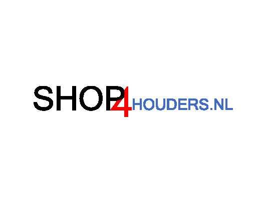 Shop 4 Houders