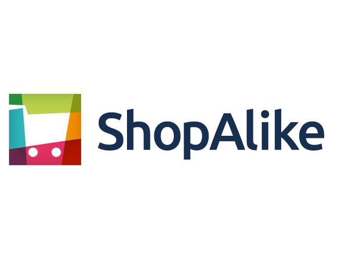 Shopalike IT