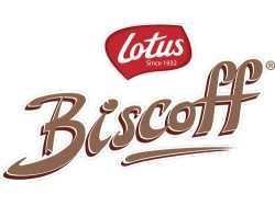 Shop Biscoff
