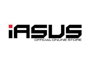 Shop Iasus Concepts
