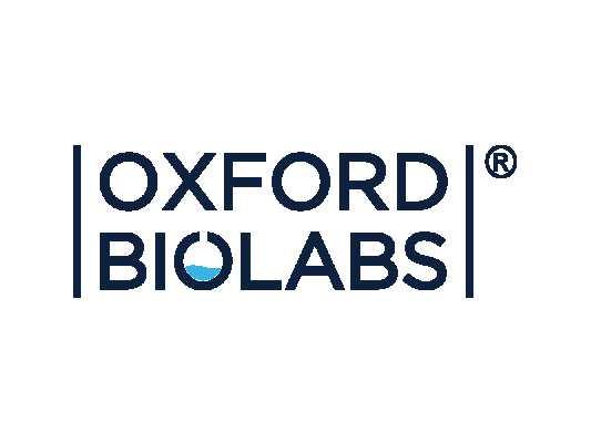 Shopoxfordbiolabs