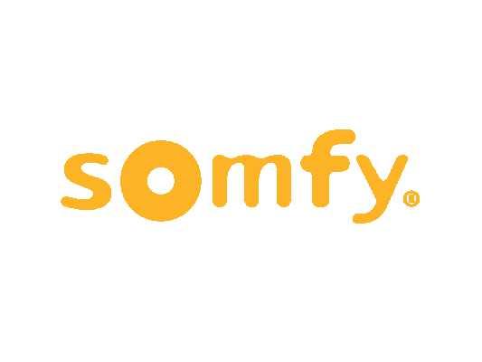 Shopsomfy