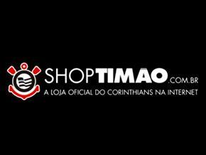 Shoptimao