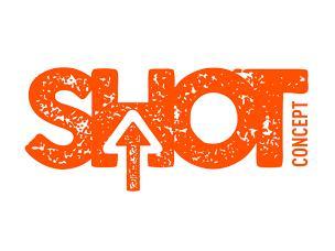 Shot Concept