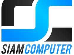 Siam Computer
