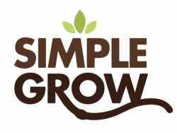 Simple Grow Soil