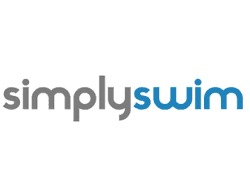 simply-swim.png
