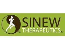 Sinew Therapeutics