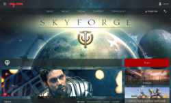 skyforge.png