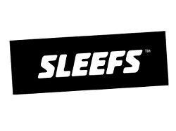 Sleefs