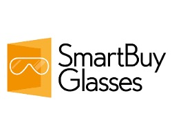 smart-buy-glasses