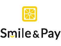 Smileandpay