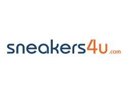 Sneakers4 U