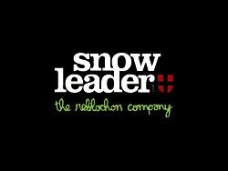 Snow Leader