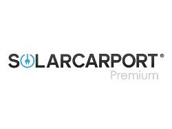 Easy Solar Carport