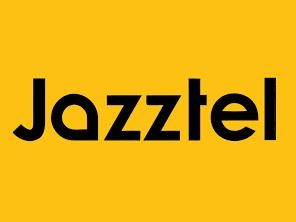 Spain  Jazztel