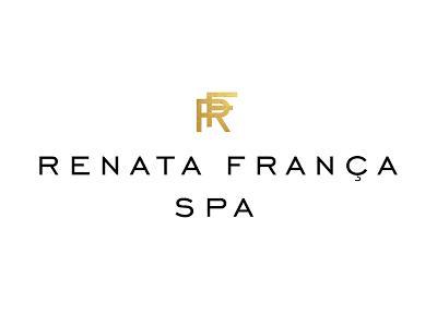 Spa Renata Frana