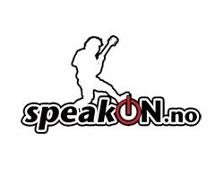 Speakon
