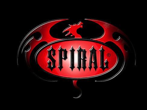 Spiral Direct