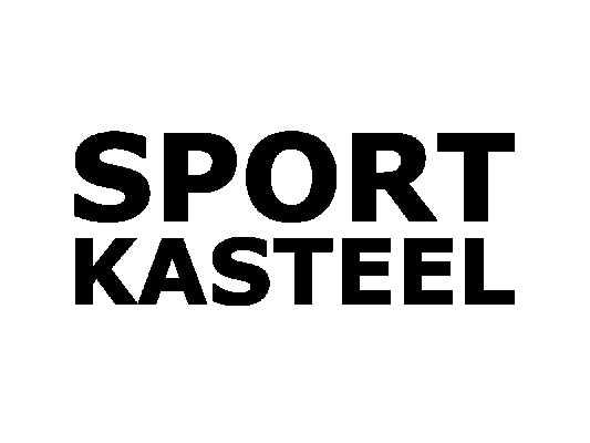 Sport Kasteel
