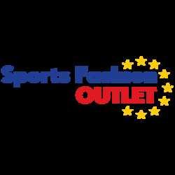 Sportsfashionoutlet