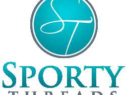 Sporty Threads