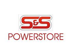 Ss Powerstore