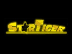 Star Tiger Autograph Community