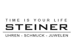 Juwelier Steiner