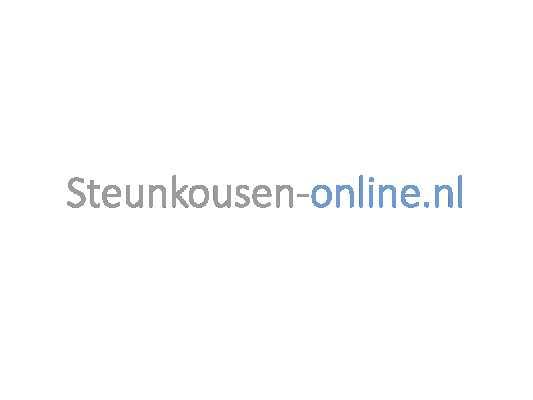 Steunkousen Online