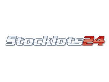 Stocklots24