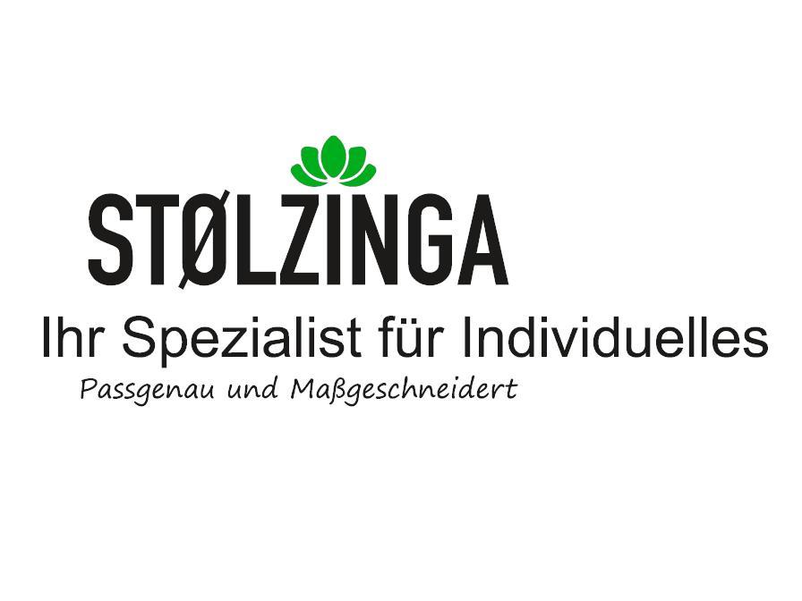 Stoelzinga