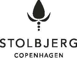 Stolbjerg Copenhagen