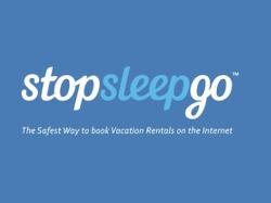 Stop Sleep Go