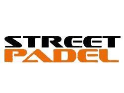 Street Padel