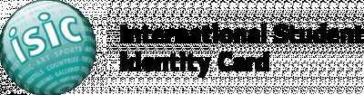 Student Identity Card