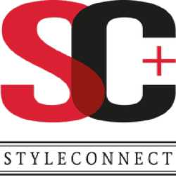 Styleconnect