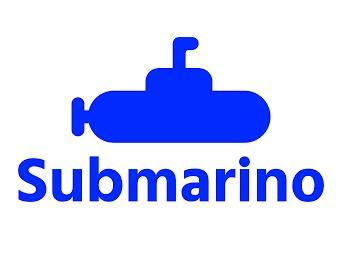 20-de-desconto-em-selecao-de-audio-no-submarino