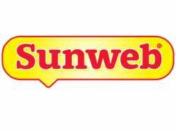 Sunweb Zon