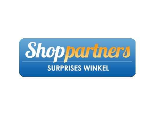 Surprises Winkel