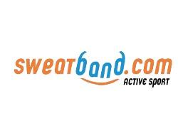 sweatband.png