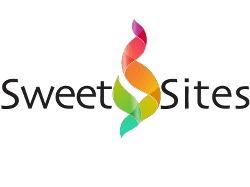 Sweetsites