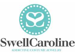 Swell Caroline Costume Jewelry