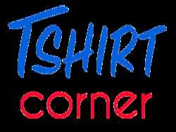 T Shirt Corner