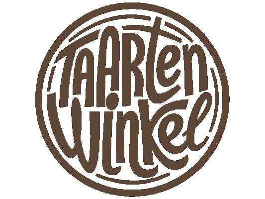 Taarten Winkel