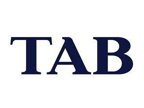 TAB New Zealand