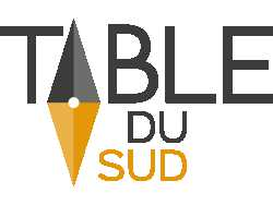 Tabledusud