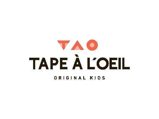 Tape A Laposoeil