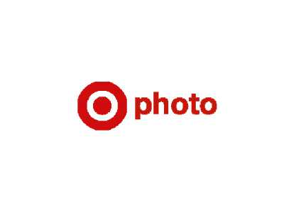 Targetphoto Personalized Photo Gifts