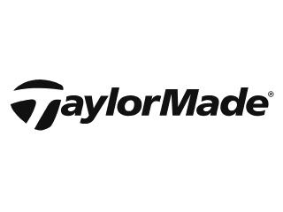 Taylor made golf